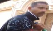 السجن والغرامة عقوبة تنتظر الشباب المعتدين على معاق الإحساء