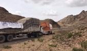 ميليشيات الحوثي تحتجز شحنة أدوية لأطفال الحديدة اليمنية