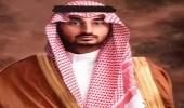 غدا.. نائب أمير مكة يتفقد محافظات المنطقة