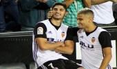 ريال مدريد يفاوض بديل رونالدو