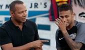والد نجم باريس سان جيرمان يكشف موعد التفاوض مع ريال مدريد
