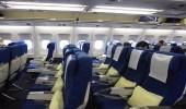 احذر .. 3 أمراض خطيرة داخل الطائرة