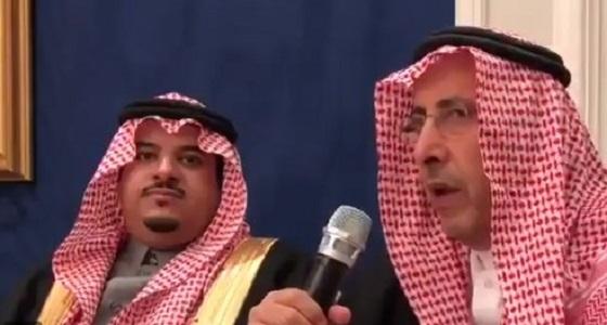 بالفيديو.. هيئة تطوير الرياض: التشغيل التجريبي للمترو منتصف 2018