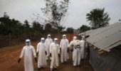 نهب 6 ملايين دولار مخصصة لفيروس إيبولا غرب أفريقيا