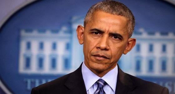 وثائق أمريكية تكشف تورط أوباما في دعم إيران للإرهاب
