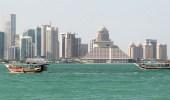 مسؤول خليجي: ما قاله أمير قطر مجرد كلام لا يغني ولا يسمن