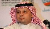 رئيس اتحاد القدم يشكر آل الشيخ على دعم منتخب الشباب