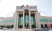 محكمة إماراتية تنتصر على أحد أفراد الأسرة الحاكمة في قطر