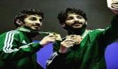 قائد منتخب الكارتيه: شقيقي انسحب من مواجهة إسرائيل في بطولة اليابان
