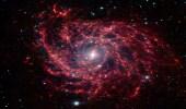 فلكيون يرصدون نجما يرفض الموت
