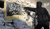"""الظواهري يُعلِق على هزيمة القاعدة.. ويكشف حقيقة الصراع مع """" النصرة """""""