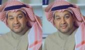 """بالفيديو.. """" الزعاق """" : لا صحة لشائعات هطول أمطار غزيرة على الرياض"""