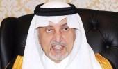 الفيصل: أبلغت خادم الحرمين بأن أمانة جدة لم تنفذ مشاريع تصريف مياه الأمطار