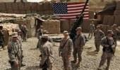 الجيش الأمريكى: 14 ألف جندي تعرضوا لاعتداء جنسي