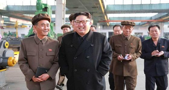 مجدداً كوريا الشمالية : كنزنا النووي الدفاعي جاهزا