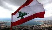 اختفاء رجل سعودي في لبنان وزوجته تبلغ الشرطة