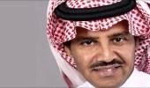 """بالفيديو.. قصة حرمان المتشددين الفنان خالد عبدالرحمن من لبس """" الشماغ """""""