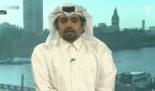 """خالد الهيل يكشف عن تطورات جديدة تضع """" تنظيم الحمدين """" في مهب الريح"""