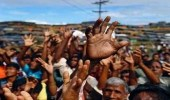 الأمم المتحدة تستأنف المساعدات في شمال ولاية راخين