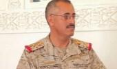 """"""" العقيلي """" : الشرعية تقترب من إنجاز النصر الكبير للشعب اليمني واستعادة الدولة"""