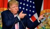 ترامب يهدد زعيم كوريا الشمالية من استخدام القوة