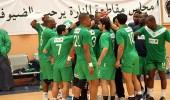 مدربون سعوديون يشاركون في دورة دولية لكرة اليد بالبحرين