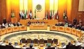اليمن تتقدم بطلب لوزراء الصحة العرب لتوفير دعم مادي