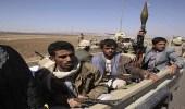 مصادر يمنية: إذا لم تبدأ الشرعية في الهجوم البري فسلطة الحوثي ستكون الحاكمة