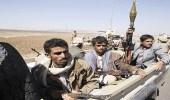 """"""" فوكس نيوز """" : دعم إيران لميليشيا الحوثي بالصواريخ يمثل تهديدا للمملكة"""