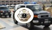 الدوريات الأمنية تواصل نجاحاتها بضبط 3404 مخالفًا في 3 أيام