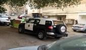 شرطة الجوف تواصل حملتها لضبط مخالفي أنظمة العمل والإقامة وأمن الحدود