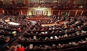 مجلس الشيوخ الأمريكي يقر خفض الضرائب ويفتح الطريق لانتصار سياسي للرئيس