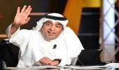 بالفيديو.. وليد الفراج: نادي الاتحاد إذا دعا أعضاء شرف الاتحاد لن يجمعوا مليون ريال