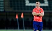 ريبروف يمنح لاعبي الاهلي راحة يومين