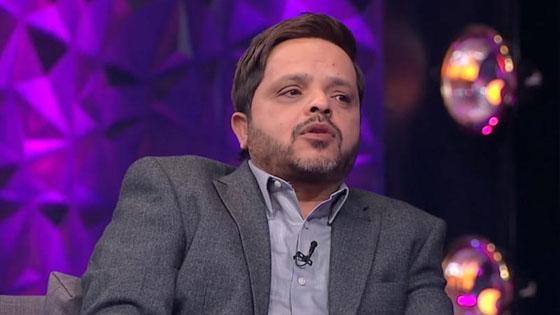 كويتي يراهن على خسارة المنتخب السعودي.. وهنيدي يرد