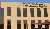بلدية وسط الدمام تسجل 197 مخالفة غذائية وتغلق 21 محلا