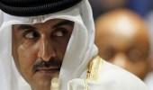 أمير قطر يتوجه لأفريقيا لفك أزمته الاقتصادية