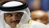 """في اليوم الوطني لقطر.. رسائل العرب تقصف جبهة """" تميم """" وتفضح فساده"""