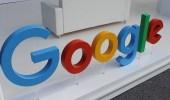 جوجل تطلق نظام أوريو لعدد من الهواتف الذكية