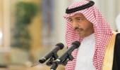 رئيس نزاهة يكشف عن عدد المضبوطين في قضايا فساد
