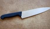 طفل يعتدي جنسيا على شقيقته الكبرى بعد قتلها بالسكين