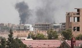 مقتل 19 مدنيًا بينهم 7 أطفال في قصف جوي على إدلب السورية