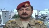 قوات الشرعية تواصل التطهير وتقترب من صنعاء
