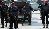 باكستان ترفع حالة التأهب الأمني تحسبًا لوقوع أعمال إرهابية
