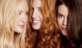 """"""" الخضيري """" : صبغات الشعر تسبب السرطان"""