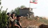 """السلطات اللبنانية توقف المسؤول الشرعي لـ """" داعش """""""