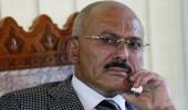 تفاصيل جديدة تكشف مقربين من علي عبدالله صالح تسببوا في قتله