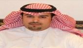 """رئيس """" الخفجي """" : المشاريع البلدية تحظى بالدعم الكبير لتحقيق التنمية"""