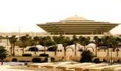 تنفيذ حكم القتل قصاصا بأحد الجناة في مكة