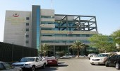 1822 سريرا جديدا في مستشفيات الصحة وزيادة جراحات اليوم الواحد إلى 55%